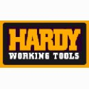 HARDY - Working Tools