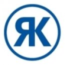 Reinhard Krueckemeyer GmbH & Co.KG