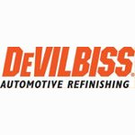 Devilbiss