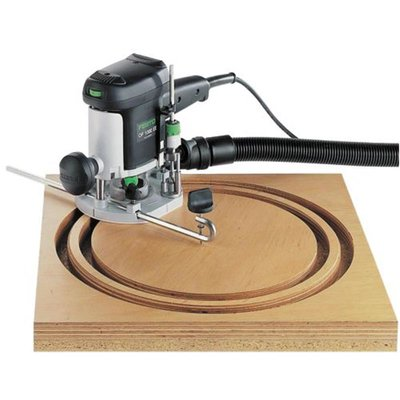FESTOOL Stangenzirkel SZ-OF 1010