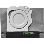 FESTOOL Longlife-Filtersack LL-FIS CT SYS