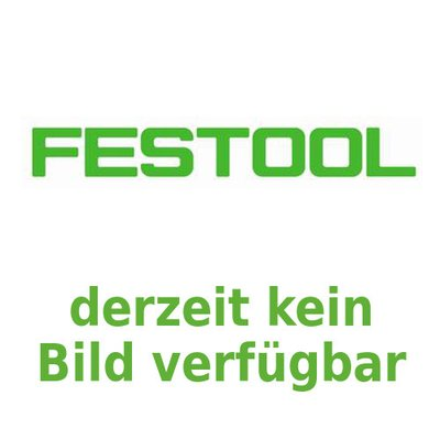 FESTOOL Abdeckung DF 700 links