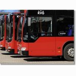 MIPA 2K PUR paintwork desired hue / RAL colors