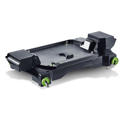FESTOOL Adapterplatte UG-AD-KS 60 für KS 60