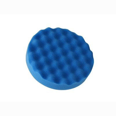 3M 50388 Ultrafina SE Anti-hologram polishing sponge,...