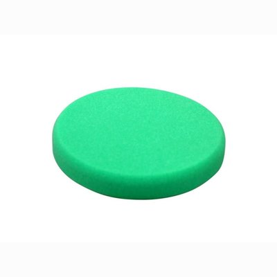 3M 50487 Perfect-it III Polishing foam green, Ø150mm