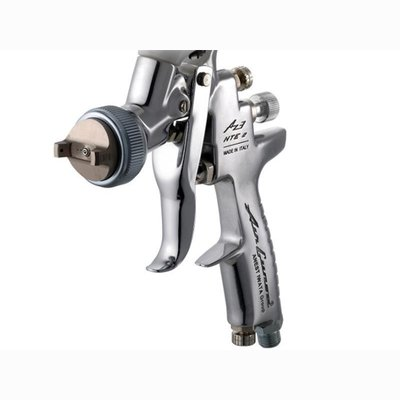 IWATA AIR GUNSA AZ3 HTE2 AV Lackierpistole 3,0mm, 600ml