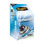 Meguiars AIR Re-Fresher Lufterfrischer - Summer Breeze, 59ml