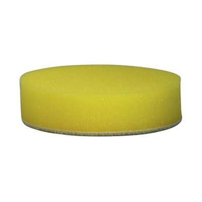 5x 3M 09996 Finesse-it foam polishing pad Ø75mm
