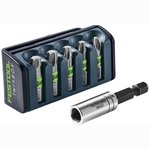 FESTOOL Bitkassette, BT-IMP SORT1/3/5 TX 20,25,30,40,...